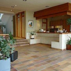 Отель Miraolas интерьер отеля фото 3