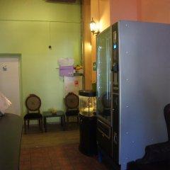 Гостиница Жилое помещение Гайдай в Москве - забронировать гостиницу Жилое помещение Гайдай, цены и фото номеров Москва комната для гостей фото 4