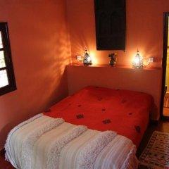 Отель Dar Rita Марокко, Уарзазат - отзывы, цены и фото номеров - забронировать отель Dar Rita онлайн детские мероприятия фото 2