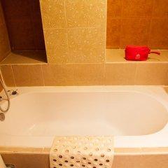 Отель Zen Rooms Best Pratunam Бангкок ванная фото 2