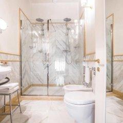 Golden Tower Hotel & Spa 5* Номер Luxury с 2 отдельными кроватями фото 2