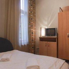 Апартаменты Flatmanagement Kaupmehe Apartments Таллин комната для гостей фото 2