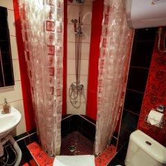 Мини-Отель Soblaznov ванная