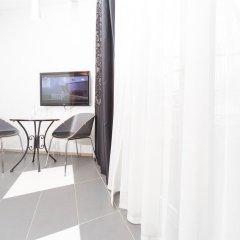 Rixwell Terrace Design Hotel 4* Номер Эконом с разными типами кроватей фото 4