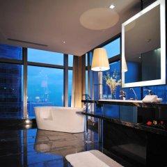 Wongtee V Hotel в номере