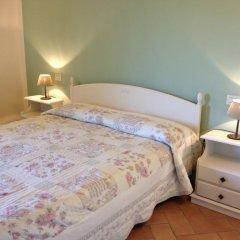 Отель Fattoria Abbazia Monte Oliveto Италия, Сан-Джиминьяно - отзывы, цены и фото номеров - забронировать отель Fattoria Abbazia Monte Oliveto онлайн комната для гостей