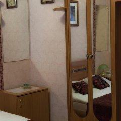 Мини-Отель Хозяюшка Номер категории Эконом фото 10