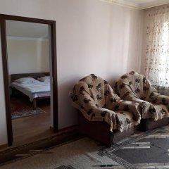 Отель Green Dilijan B&B Армения, Дилижан - отзывы, цены и фото номеров - забронировать отель Green Dilijan B&B онлайн комната для гостей фото 5