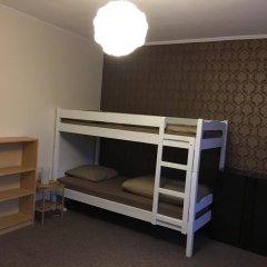 Отель Hostelgate Privates детские мероприятия