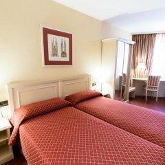 Отель Sunotel Junior 2* Стандартный номер фото 9