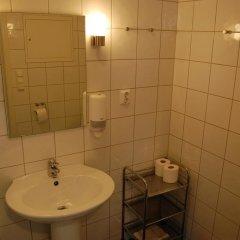 Отель Hamresanden Resort 3* Апартаменты фото 10