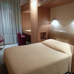 Отель Hôtel du Vieux Marais 3* Стандартный номер с двуспальной кроватью фото 3