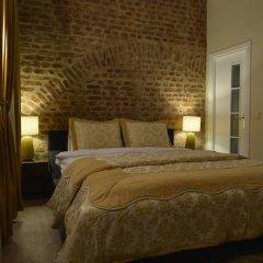 Nine Istanbul Hotel Турция, Стамбул - отзывы, цены и фото номеров - забронировать отель Nine Istanbul Hotel онлайн комната для гостей фото 10