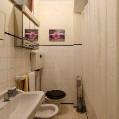Отель Guesthouse Center of Porto ванная