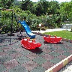 Отель Harmony Hills Residence Болгария, Балчик - отзывы, цены и фото номеров - забронировать отель Harmony Hills Residence онлайн детские мероприятия