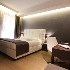 Отель Baviera Mokinba 4* Улучшенный номер фото 25