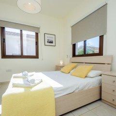 Отель Oceanview Villa 183 комната для гостей фото 4