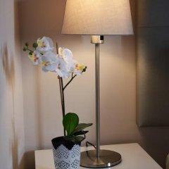 Отель Rooms Fado 3* Номер Делюкс с различными типами кроватей фото 4