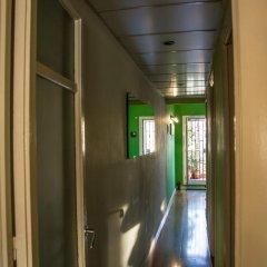 Отель A Home In Barcelona Барселона интерьер отеля фото 2