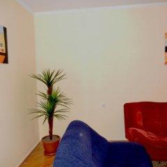 Отель Zakyan Apartment Армения, Ереван - отзывы, цены и фото номеров - забронировать отель Zakyan Apartment онлайн интерьер отеля
