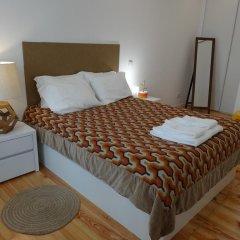 Отель Casa Malpique комната для гостей фото 5