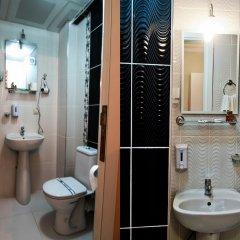 Kadikoy Port Hotel 3* Номер Комфорт с различными типами кроватей фото 24