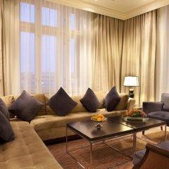 Hotel Kings Court 5* Президентский люкс с различными типами кроватей фото 4