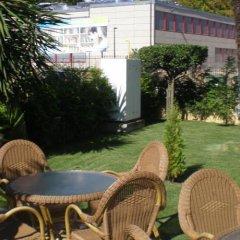 Отель Columbano Португалия, Пезу-да-Регуа - отзывы, цены и фото номеров - забронировать отель Columbano онлайн фото 7