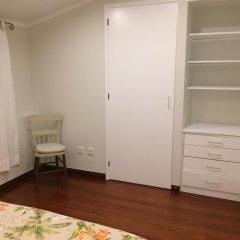 Отель Casa da Quinta удобства в номере