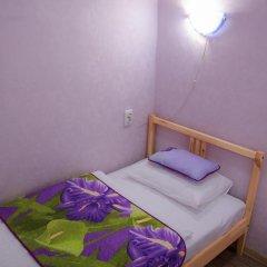 Хостел Просто комната для гостей фото 5