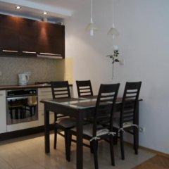 Апартаменты Chmielna by Rental Apartments в номере