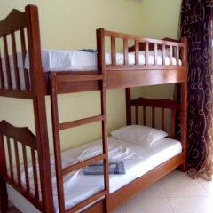 Отель Guest House Kreshta 3* Апартаменты с различными типами кроватей фото 7