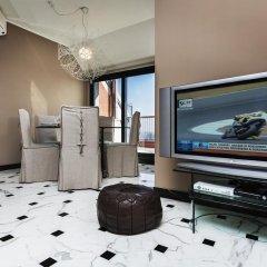 Отель Suzzani Halldis Apartment Италия, Милан - отзывы, цены и фото номеров - забронировать отель Suzzani Halldis Apartment онлайн развлечения