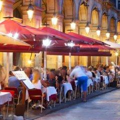 Отель Jaume I Испания, Барселона - 1 отзыв об отеле, цены и фото номеров - забронировать отель Jaume I онлайн помещение для мероприятий фото 2