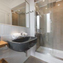 Отель Le Stanze di Elle ванная фото 2