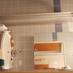 Отель CheckVienna - Apartmenthaus Hietzing Апартаменты с различными типами кроватей фото 31