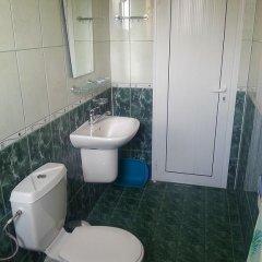 Отель Guest House Rona ванная фото 2
