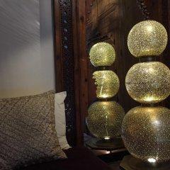 Отель Riad Marhaba Марокко, Рабат - отзывы, цены и фото номеров - забронировать отель Riad Marhaba онлайн интерьер отеля фото 3