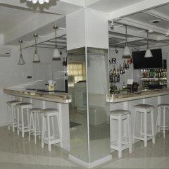 Апартаменты Apartments at Sandcastles Resort Ocho Rios 3* Студия с различными типами кроватей фото 9