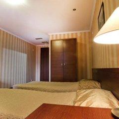 Отель New Kopala Грузия, Тбилиси - 4 отзыва об отеле, цены и фото номеров - забронировать отель New Kopala онлайн спа