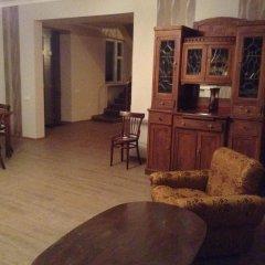 Отель Em&Ri Guest House in Odzun интерьер отеля фото 3
