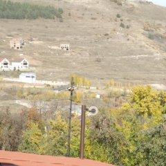 Отель Bari House in Tsaghkadzor 5 парковка