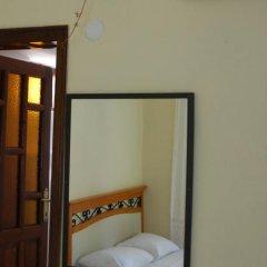 Отель Arya Holiday Houses Кемер удобства в номере