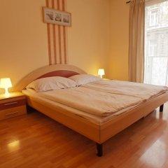 Апартаменты Agape Apartments Студия с различными типами кроватей фото 6