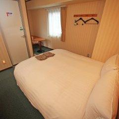 Отель Prime Toyama Тояма комната для гостей фото 5