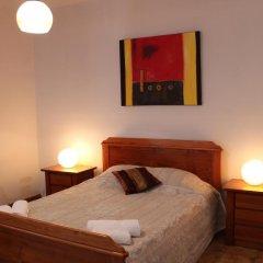 Отель Casa Barao das Laranjeiras Португалия, Понта-Делгада - отзывы, цены и фото номеров - забронировать отель Casa Barao das Laranjeiras онлайн комната для гостей фото 5