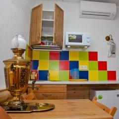 Гостевой дом Невский 126 Апартаменты фото 26