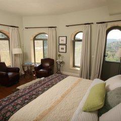 Отель Tur Sinai Organic Farm Resort 4* Апартаменты фото 3