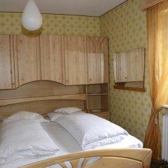 Отель Alpenhotel Penserhof / Restaurant / Café 3* Стандартный номер фото 4