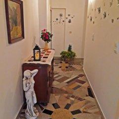 Отель Rooms Tamara Черногория, Тиват - отзывы, цены и фото номеров - забронировать отель Rooms Tamara онлайн интерьер отеля фото 3